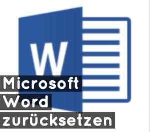 microsoft-word-reset