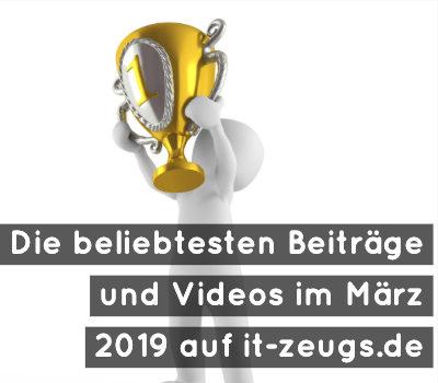beliebt-auf-it-zeugs-de