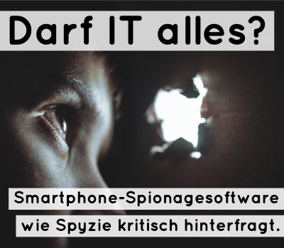 darf-it-alles