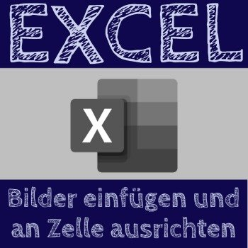 excel-bilder-einfuegen