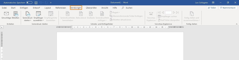 seriendruck-word-tutorial-01