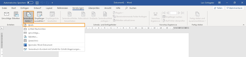 seriendruck-word-tutorial-02