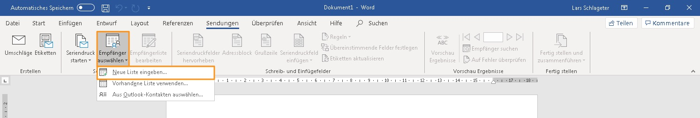 seriendruck-word-tutorial-03