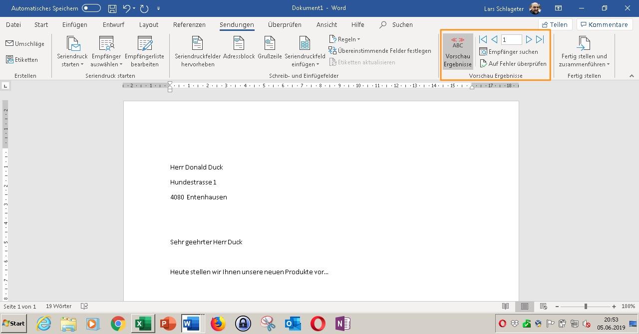 vorschau-word-serienbrief