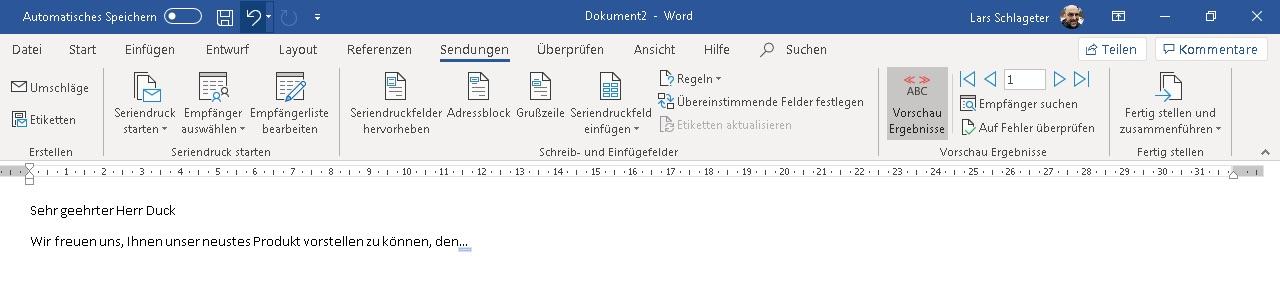 word-serien-e-mail-06