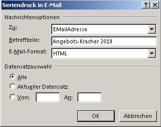 word-serien-e-mail-08