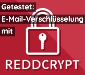 reddcrypt-verschluesselung-e-mail-testbericht