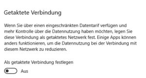 getaktete-verbindung-windows-10