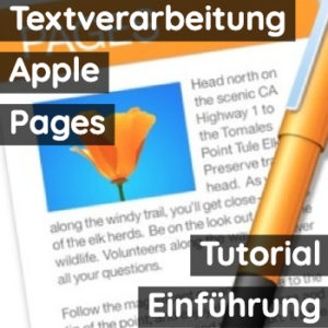 apple-pages