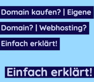 domain-kaufen