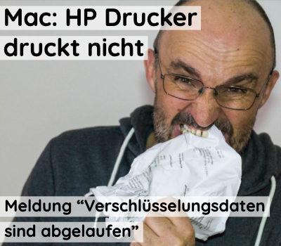 mac-drucker-druckt-nicht