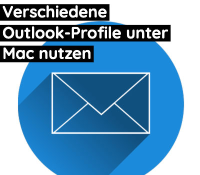 outlook-profile-mac