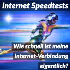 internet-speedtest
