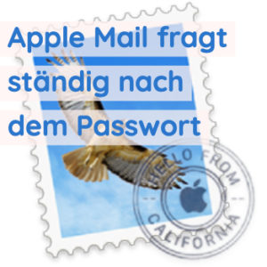 kennwortabfrage-apple-mail