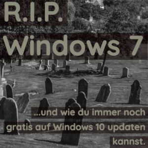 rip-windows-7
