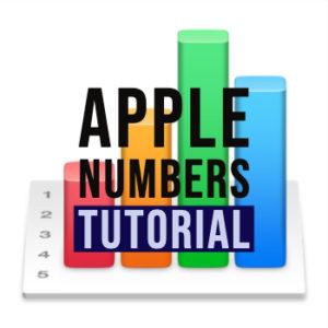 tutorial-numbers