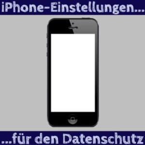 datenschutz-iphone