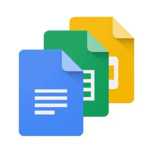 google-docs-tabellen-praesentationen