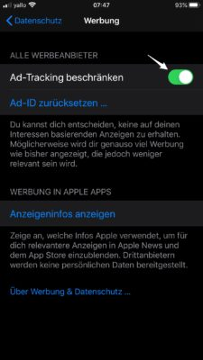 iphone-adtracking
