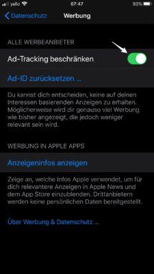 iphone-adtracking