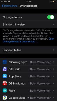 iphone-ortungsdienste