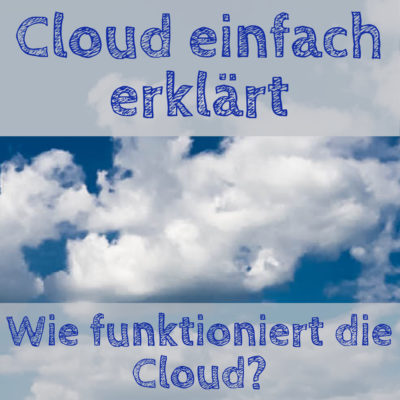 wie-funktioniert-cloud