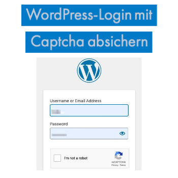 wordpress-captcha