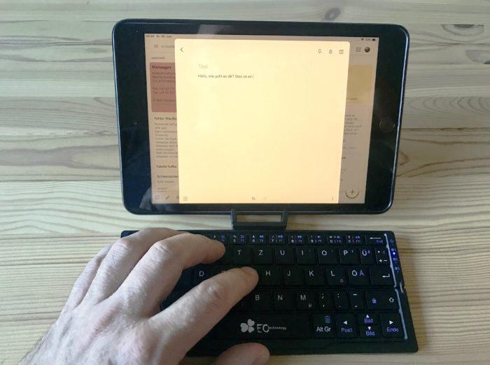 ipad-tastatur-bluetooth