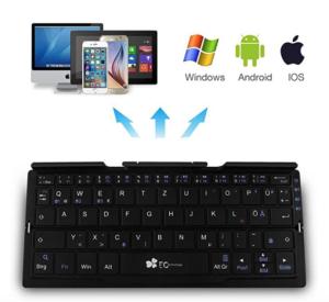 tastatur-bluetooth-smartphone