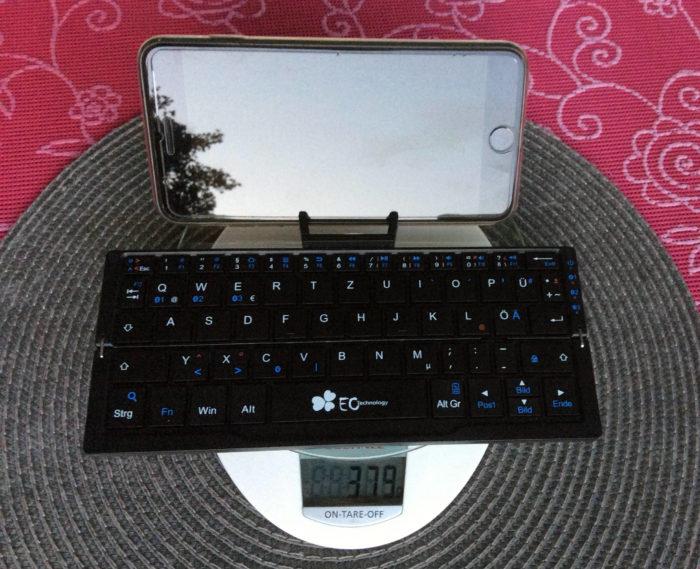 tastatur-iphone
