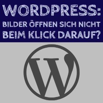 wordpress-bilder-oeffnen-sich-nicht