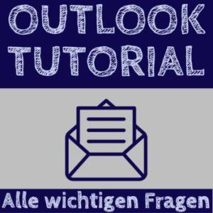 outlook-tutorial