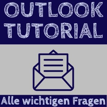 outlook-tutorial
