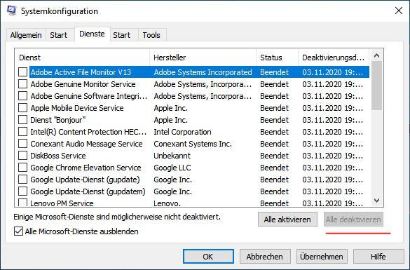 systemkonfiguration-dienste-02