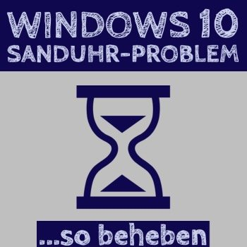 windows-10-sanduhr-problem