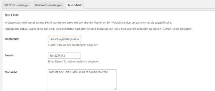 easy-smtp02