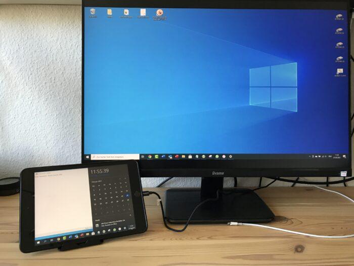 ipad-als-externer-monitor