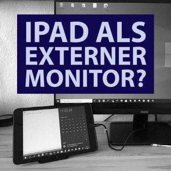 ipad-externer-monitor