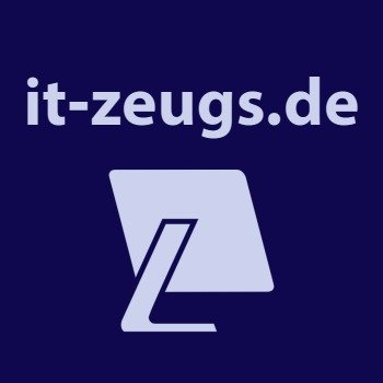 it-zeugs-default