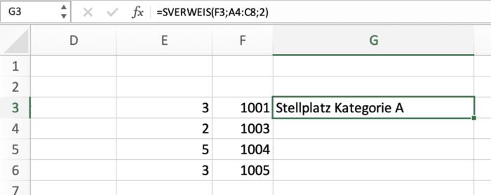 sverweis-01
