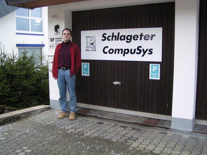 compusys-ende
