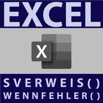 excel-sverweis