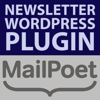 mailpoet-plugin