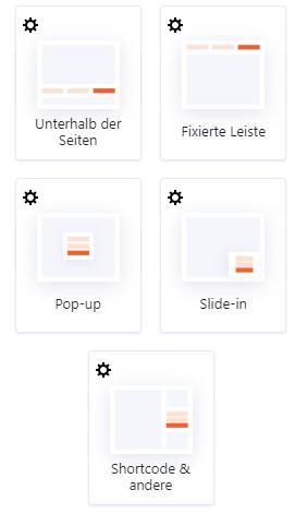 mailpoet-formular03