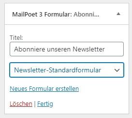 mailpoet-formular04