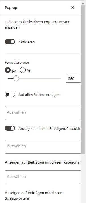 mailpoet-formular05