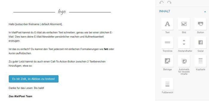 mailpoet-newsletter-editor