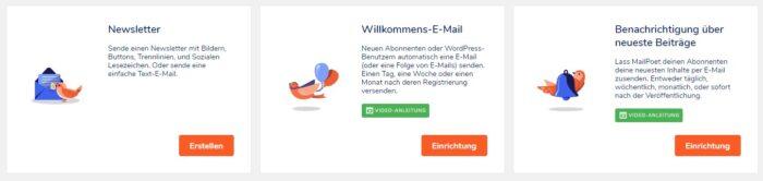 mailpoet-newsletter