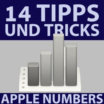 apple-numbers