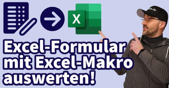 excel-formular-makros